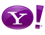 Yahoo-3-D-logo