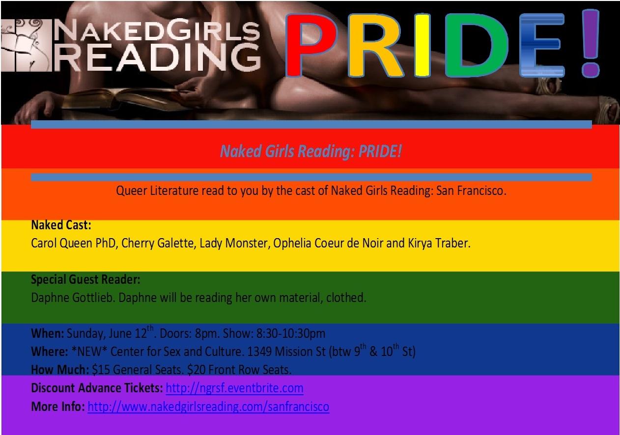 ngr_pride_flyer.jpg