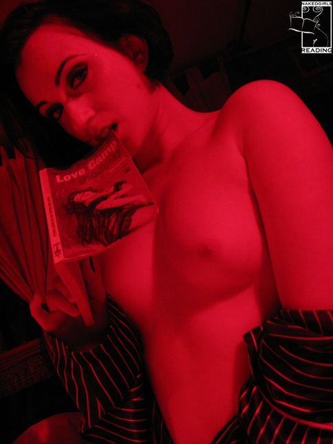 michelle-lamour-lovecamp_1547
