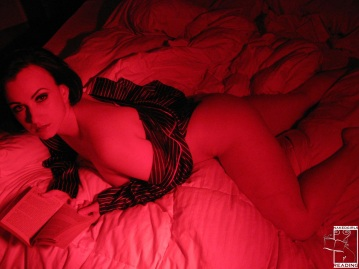 michelle-lamour-lovecamp_1570