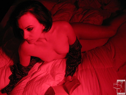 michelle-lamour-lovecamp_1575