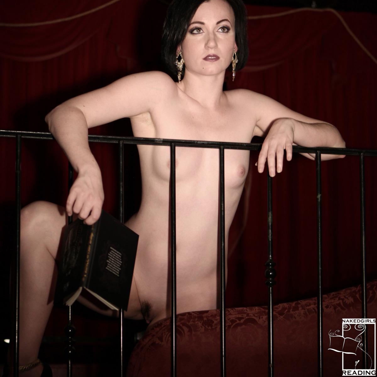 Showing porn images for michelle beisner nude porn