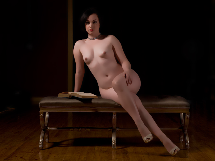Michelle Lamour Nude - Post By Michellelamour Skip To -3270