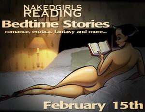 BedtimeStories 2013