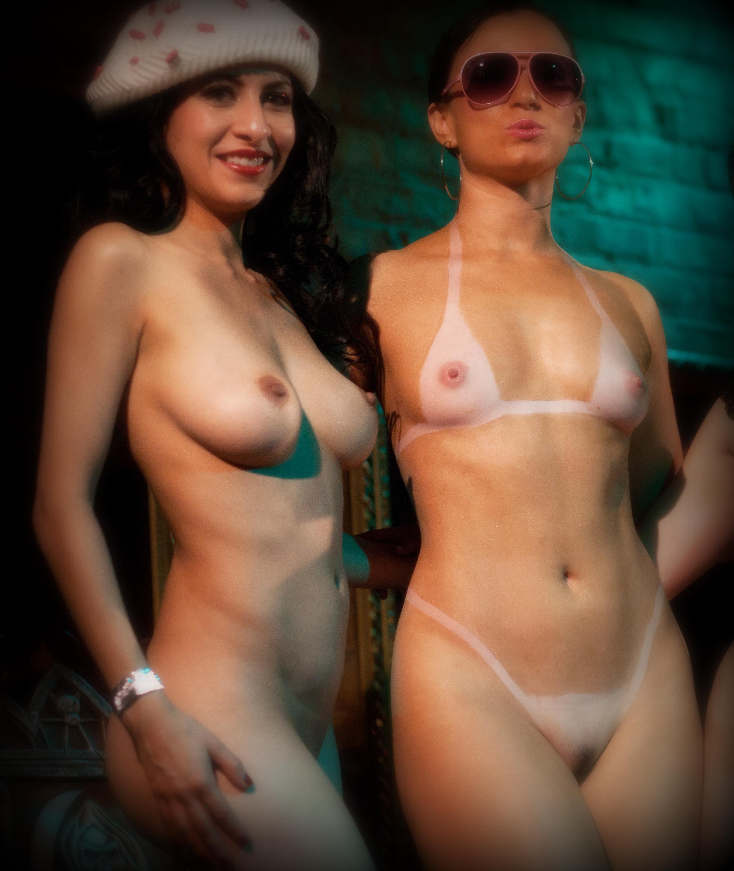 michele nude l pics smith