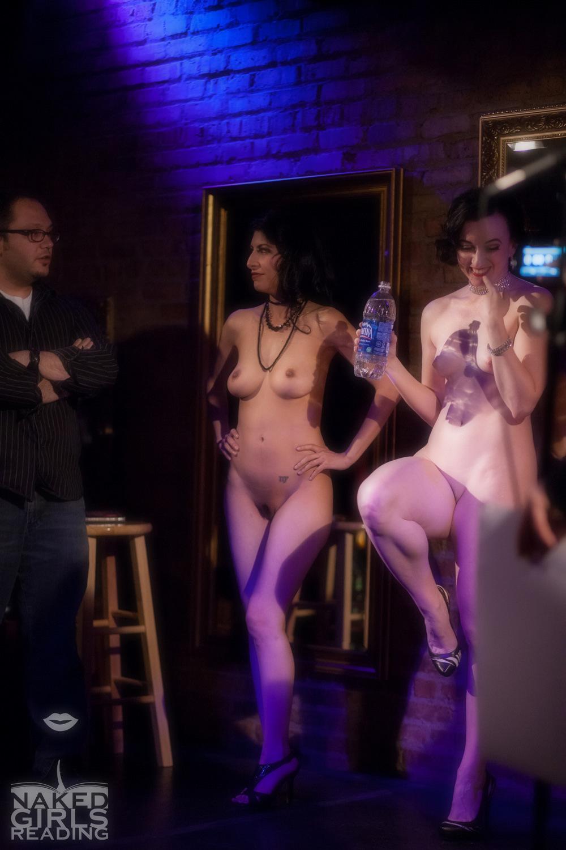 Girls strip naked games-6111