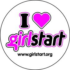 girlstart_1365527988