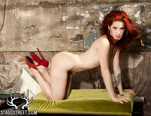 nasty-canasta-naked-with-red-point-shoes