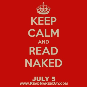 keep-calm-and-read-naked
