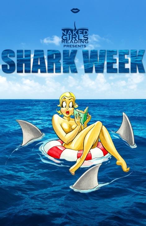 NGR-SHARKWEEK-WEB