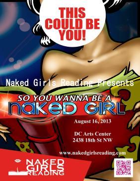 NGRDC SYWB poster (1)