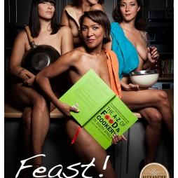 NGR Feast
