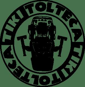tikitolteca_logo_twotone
