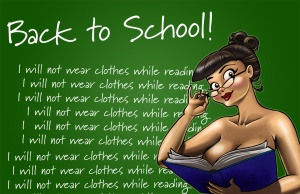 NGR-BACKTOSCHOOL-WEB