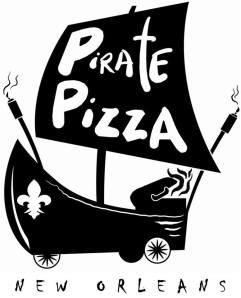 PiratePizza
