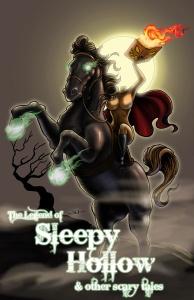 NGR-SLEEPYHOLLOW