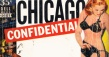 feature template - chicago confidential