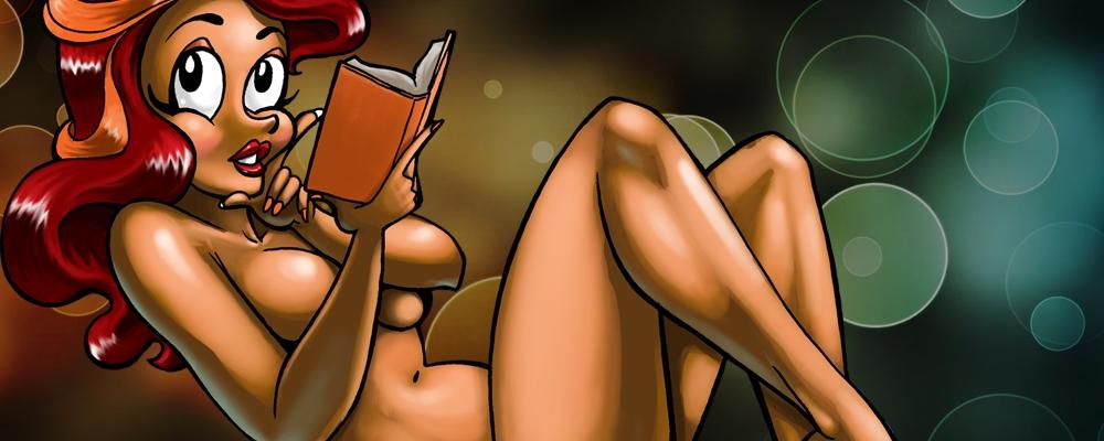Asked spank naked girls chicago india