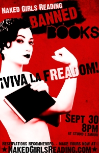NGR BANNED BOOKS POSTER 01