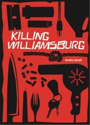 Killing_WIlliamsburg_COVER-740x1024